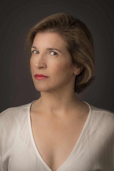 ElisabetePedreira3