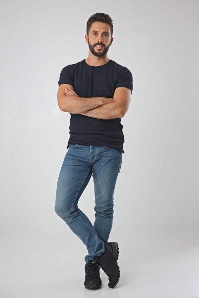 Filipe Luz5