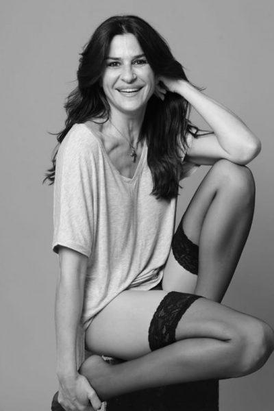 Sofia Aparicio00002